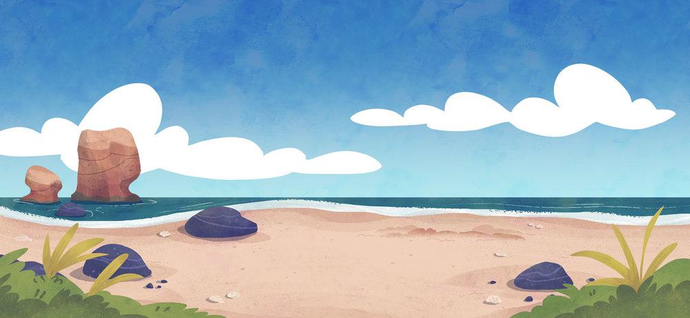 07_BeachToWater.jpg