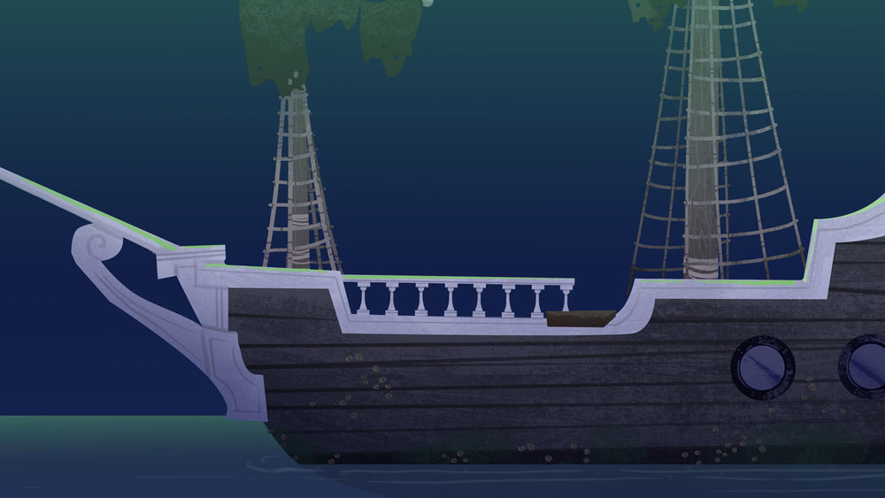 30_ShipPlankDistant.jpg
