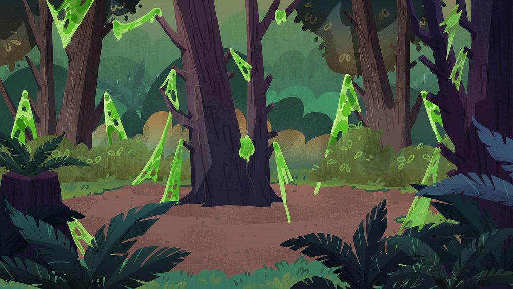 BG21_ForestSnot.jpg