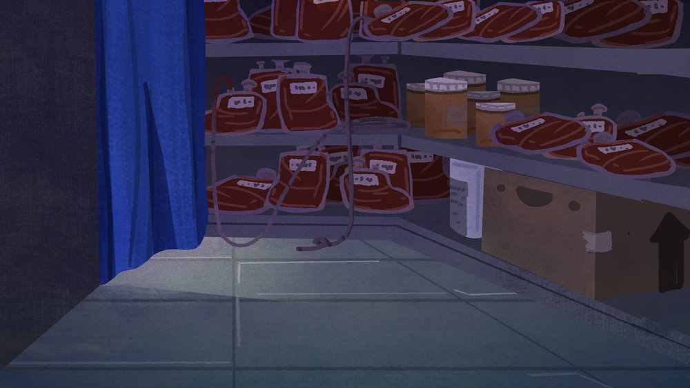 S2E02_031_BloodBusBehindCurtain.jpg