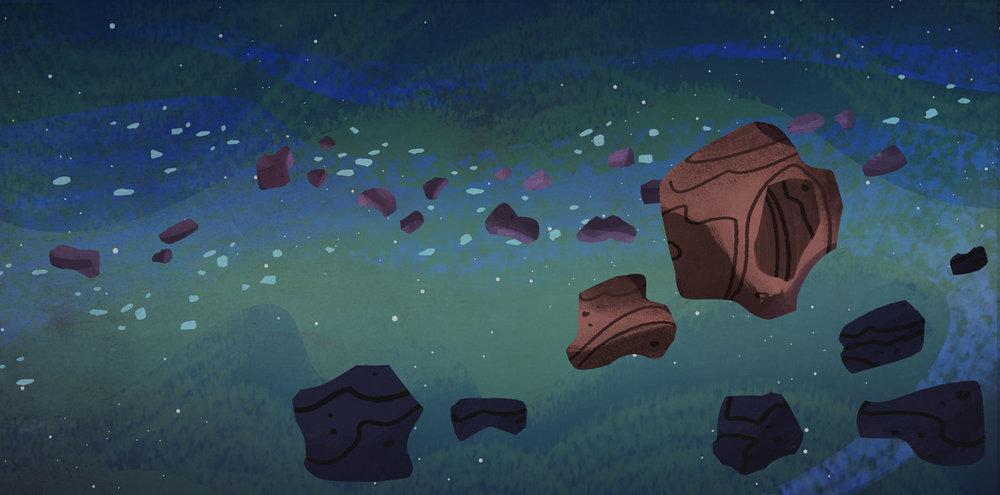 S2E03_003_AsteroidFields.jpg