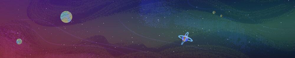 S2E03_001_SpacePanOver.jpg
