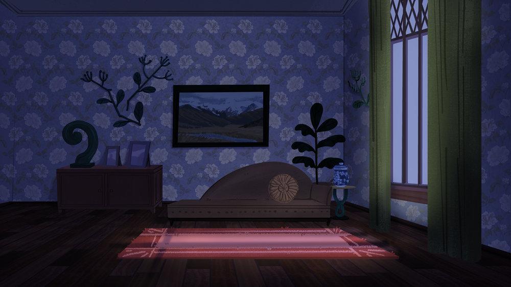 047_LyingDownRoomWindowAngle.jpg