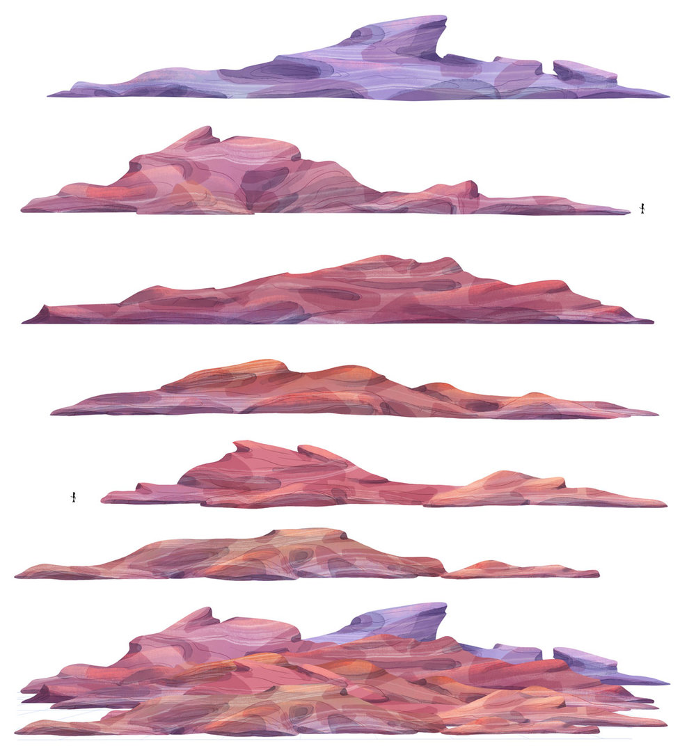 17_Landscape_Assets_Set_09.jpg