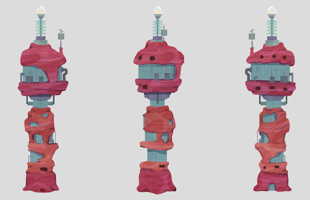 16_HA_Tower_towersketch.jpg