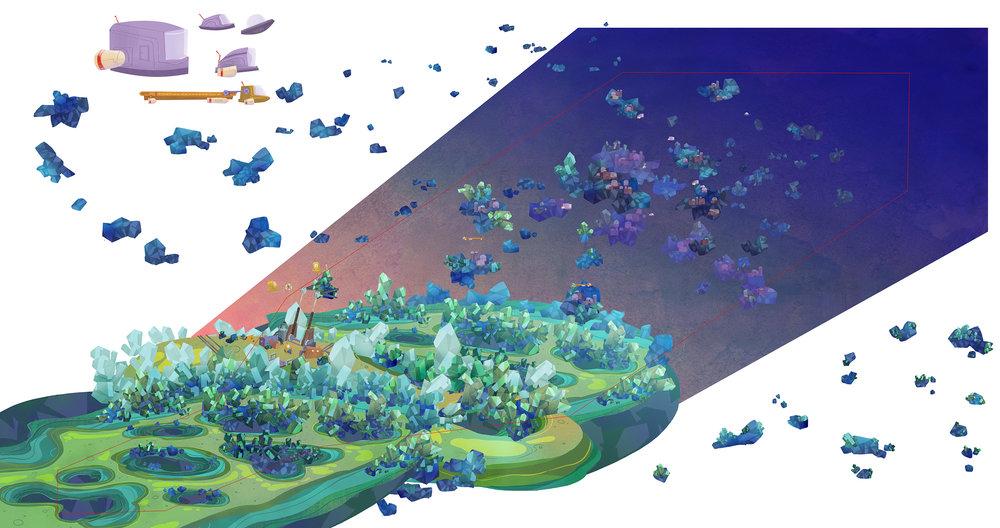 20_Planet_Mining_Environment_BACK.jpg