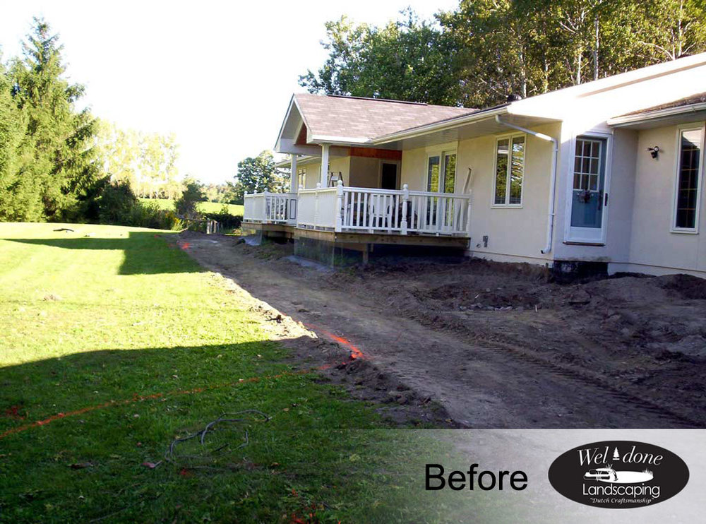 wel-done-landscaping-before-after-001.jpg