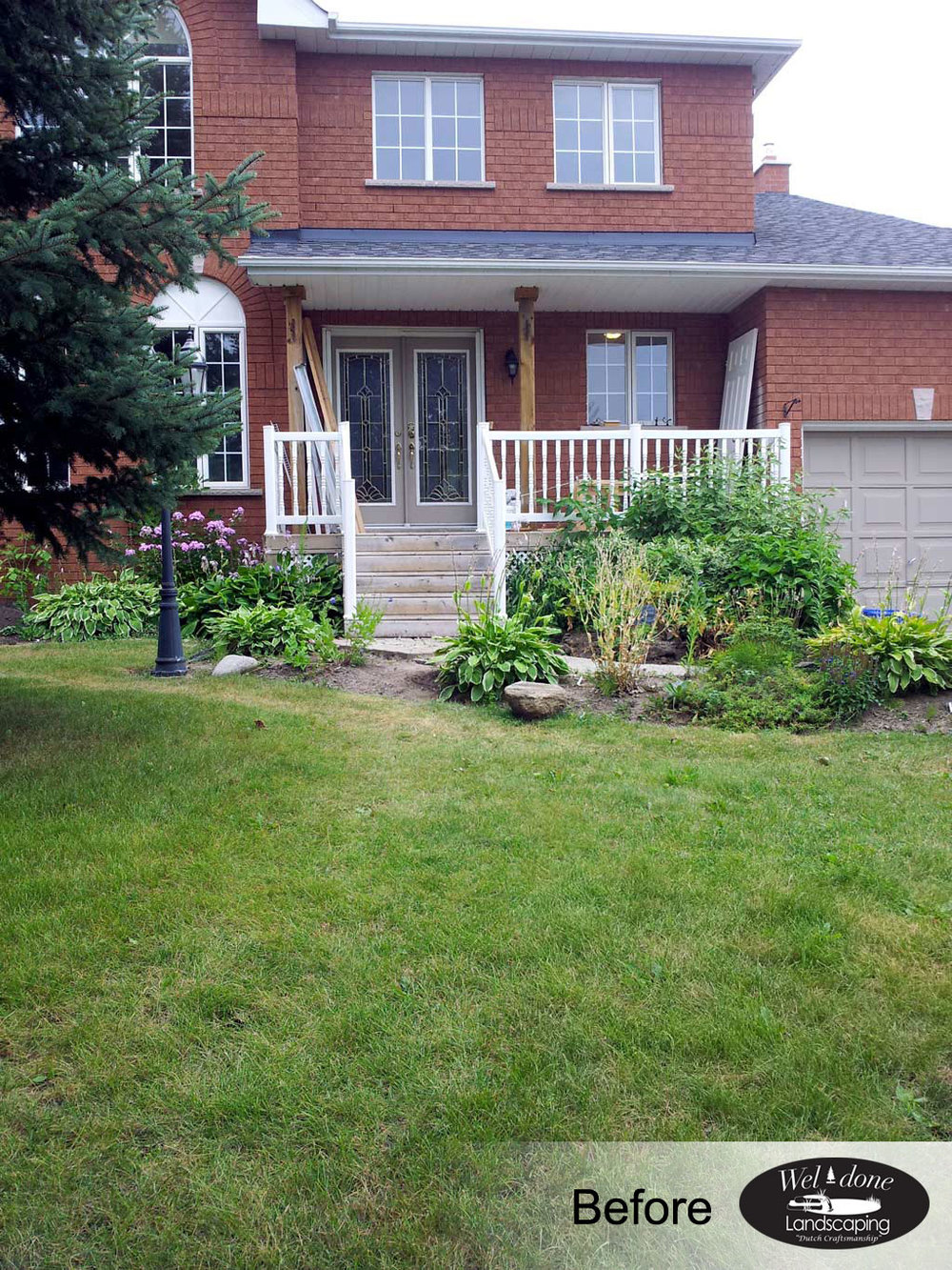 wel-done-landscaping-before-after-003.jpg