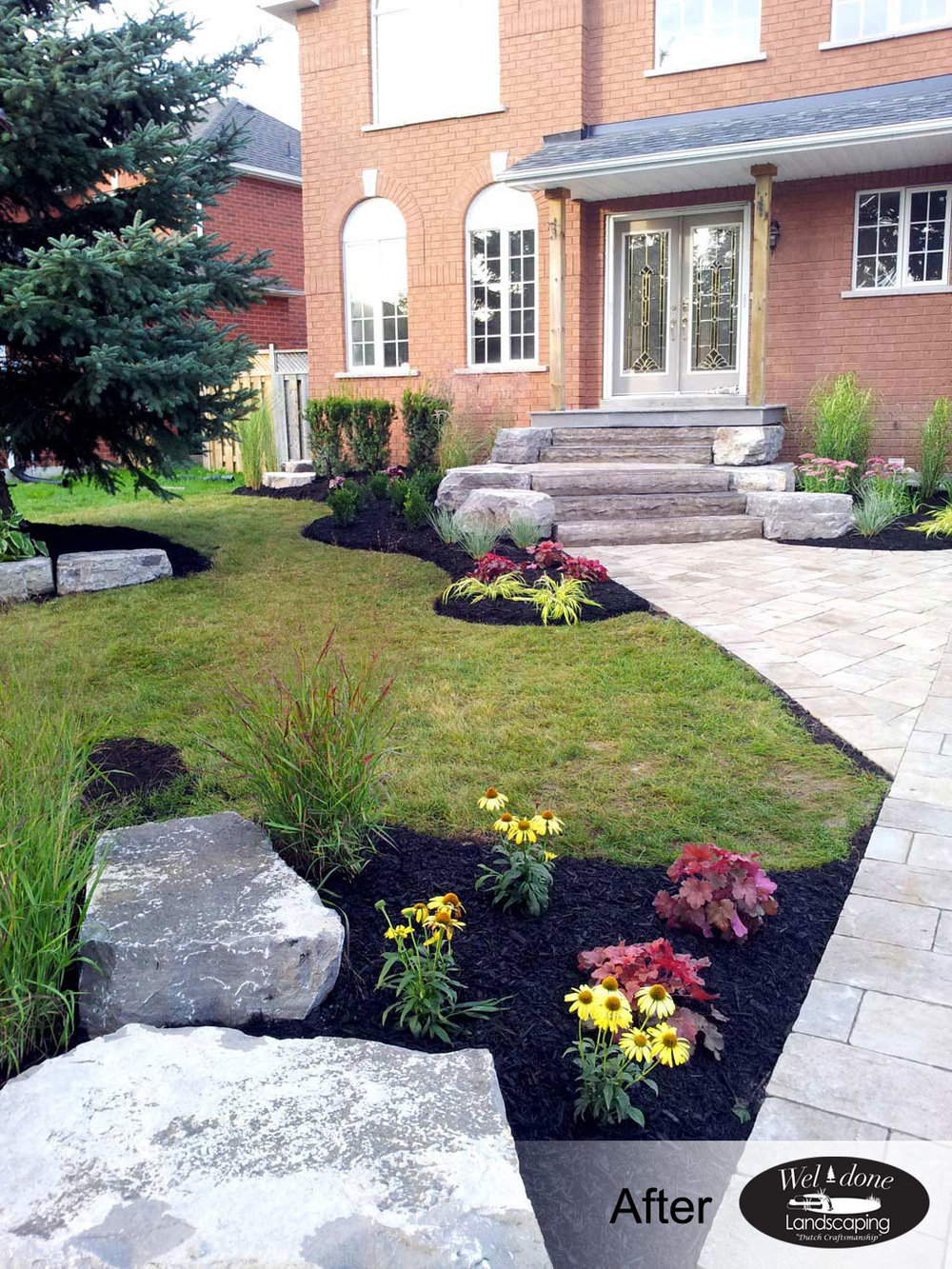 wel-done-landscaping-before-after-004.jpg