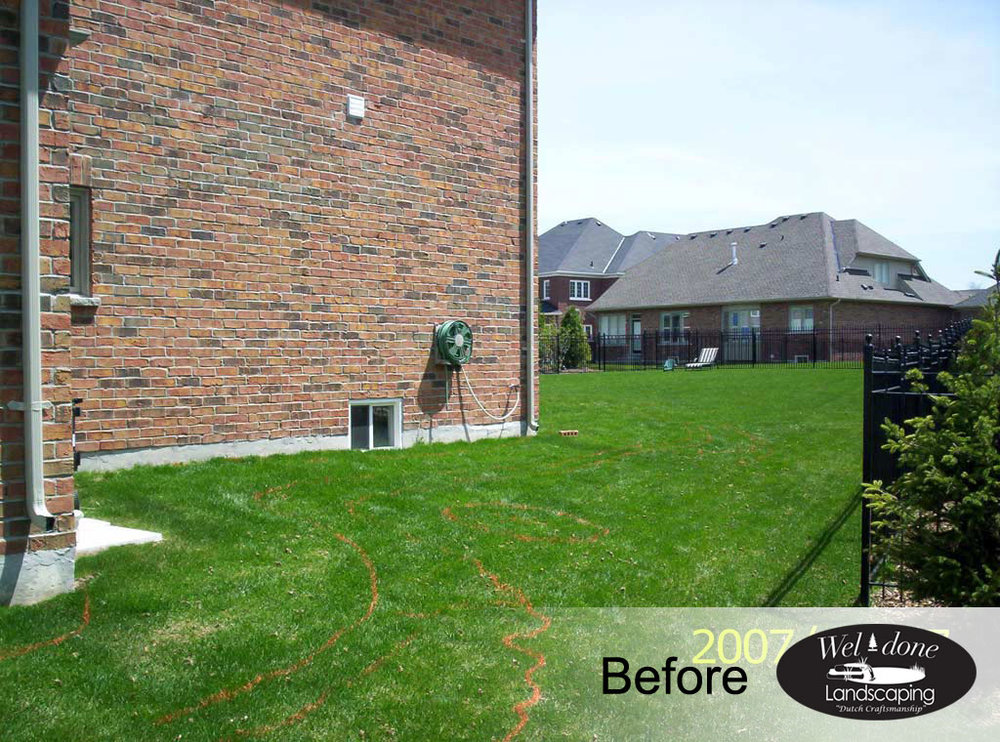 wel-done-landscaping-before-after-005.jpg