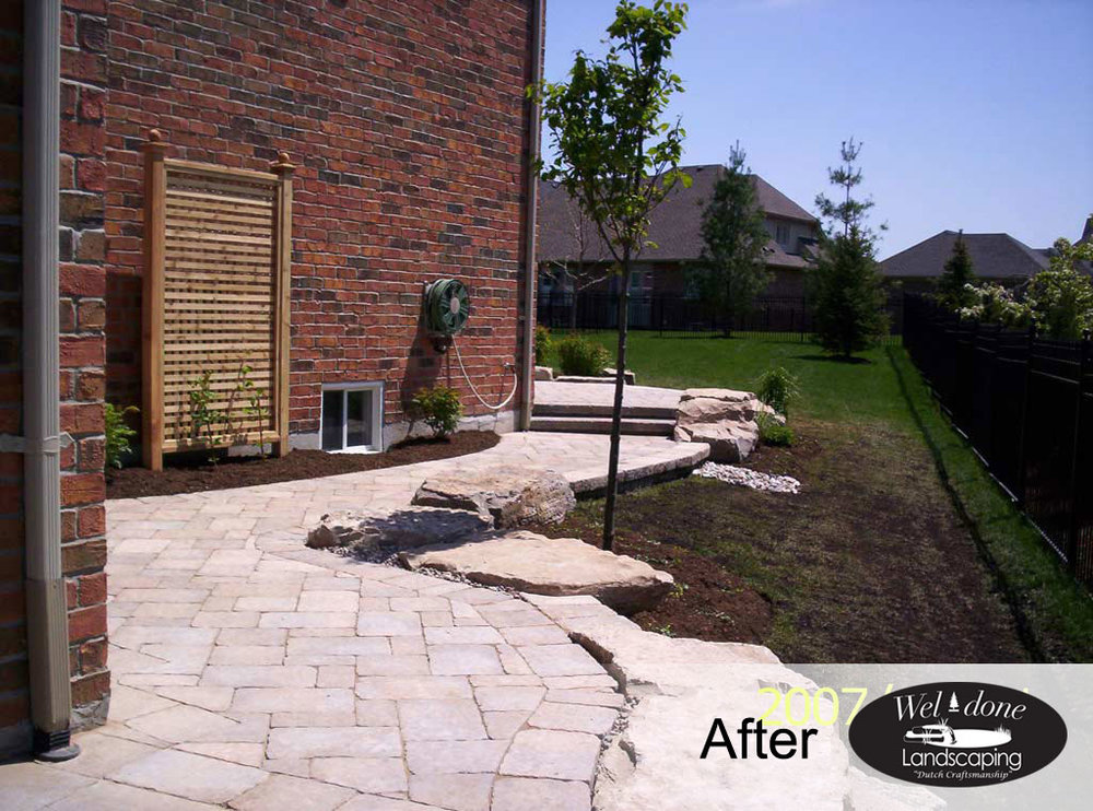 wel-done-landscaping-before-after-006.jpg