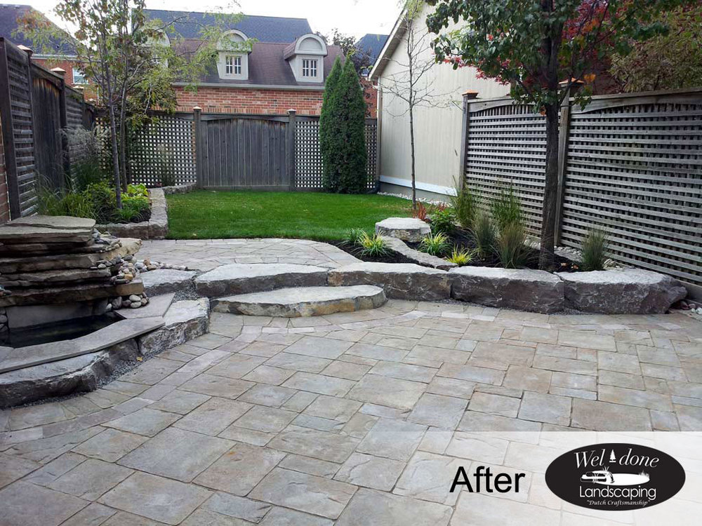 wel-done-landscaping-before-after-008.jpg