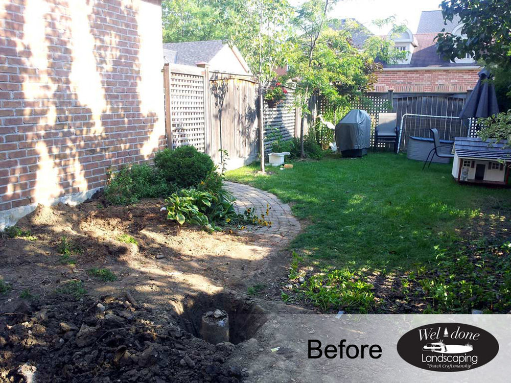 wel-done-landscaping-before-after-007.jpg