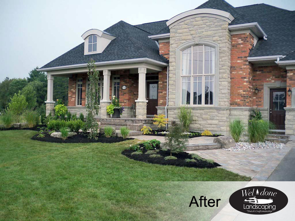 wel-done-landscaping-before-after-010.jpg