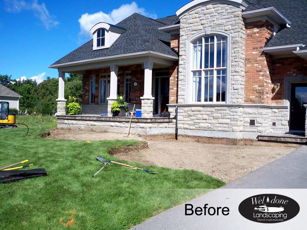 wel-done-landscaping-before-after-009.jpg