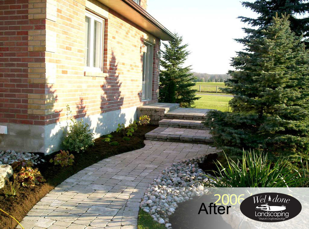 wel-done-landscaping-before-after-012.jpg