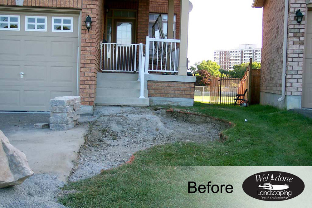 wel-done-landscaping-before-after-013.jpg