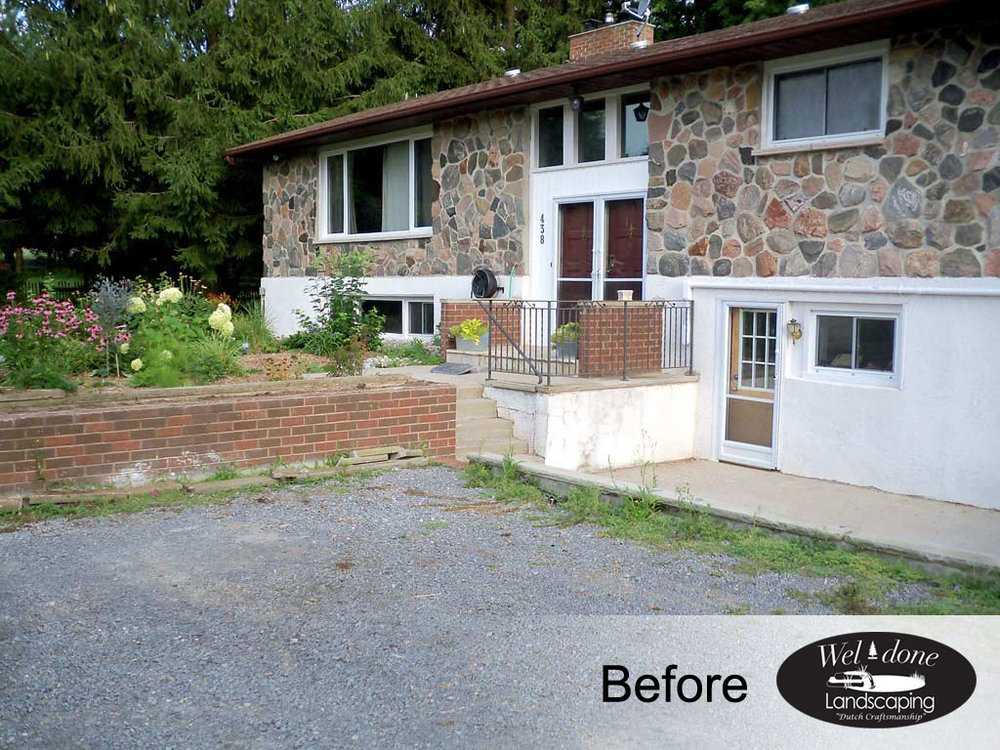 wel-done-landscaping-before-after-015.jpg
