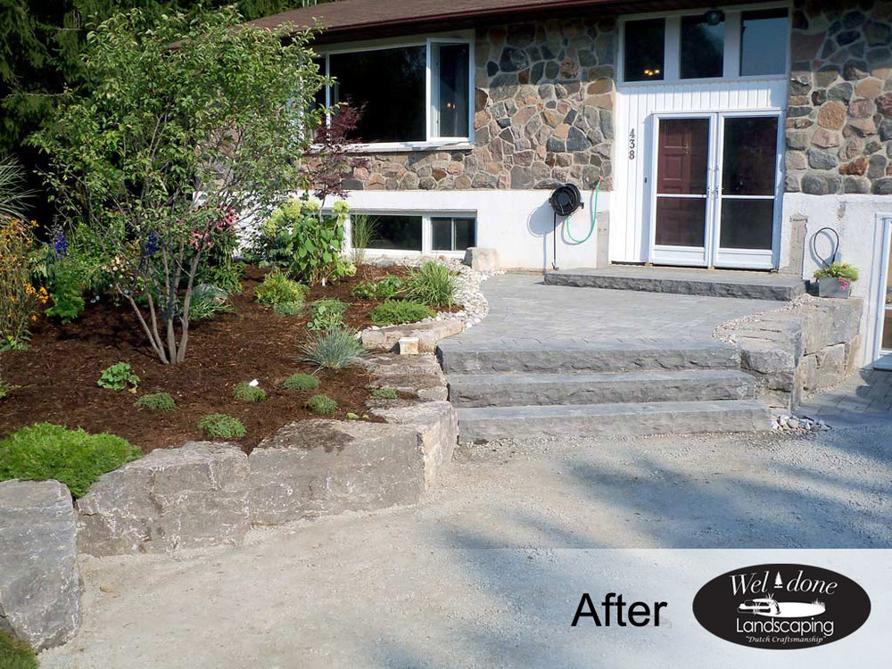 wel-done-landscaping-before-after-016.jpg
