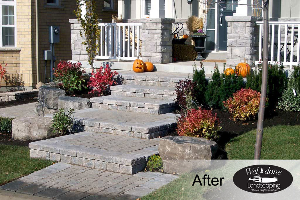 wel-done-landscaping-before-after-018.jpg