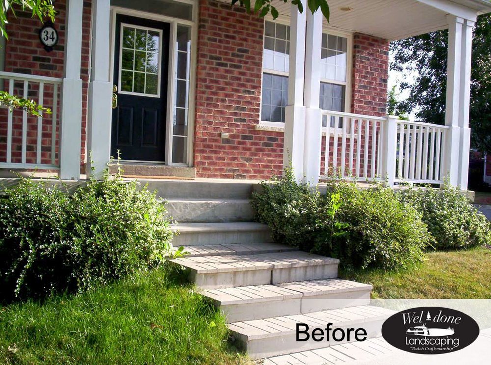 wel-done-landscaping-before-after-019.jpg