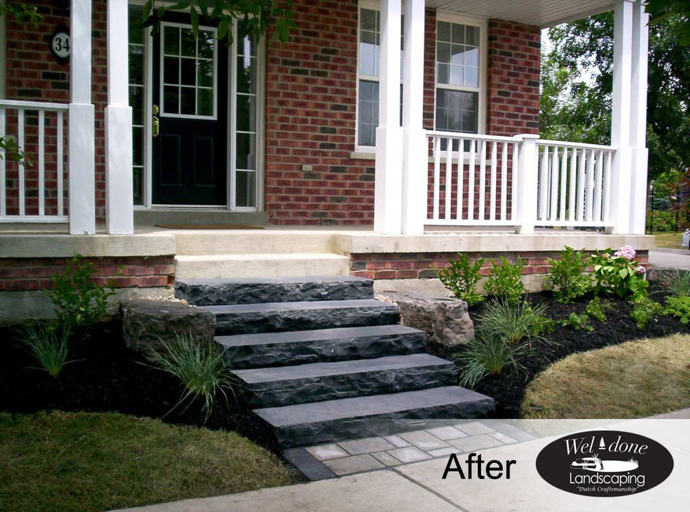 wel-done-landscaping-before-after-020.jpg
