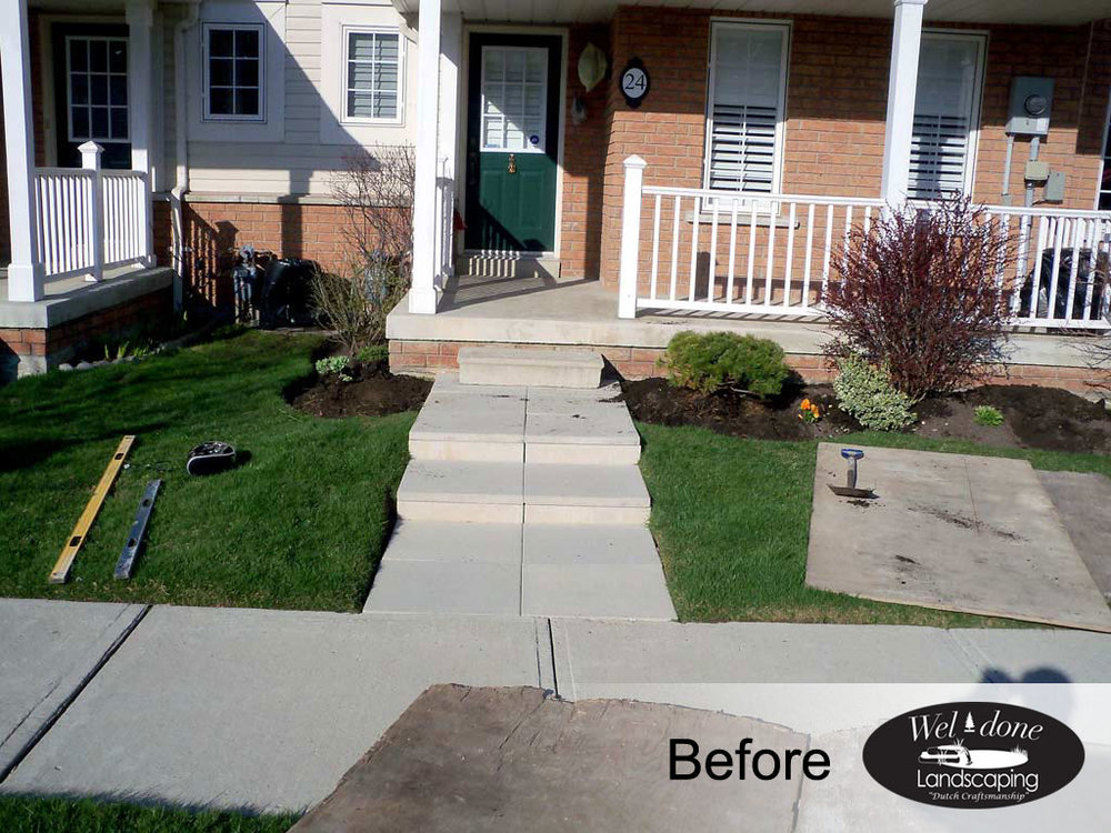 wel-done-landscaping-before-after-021.jpg