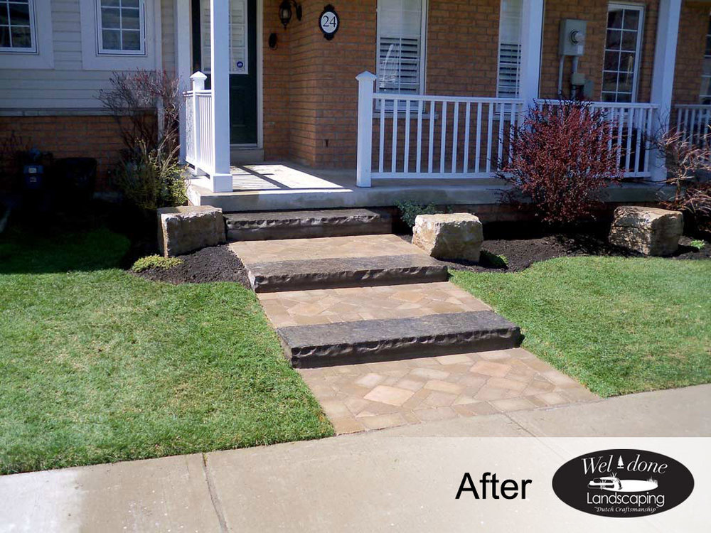 wel-done-landscaping-before-after-022.jpg