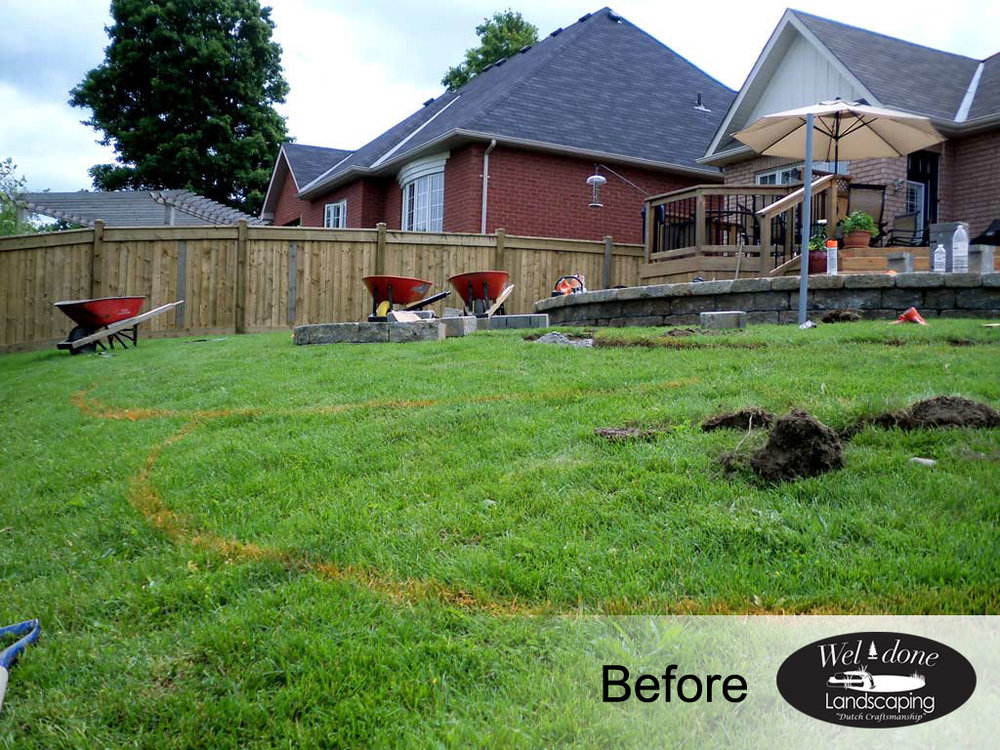 wel-done-landscaping-before-after-023.jpg