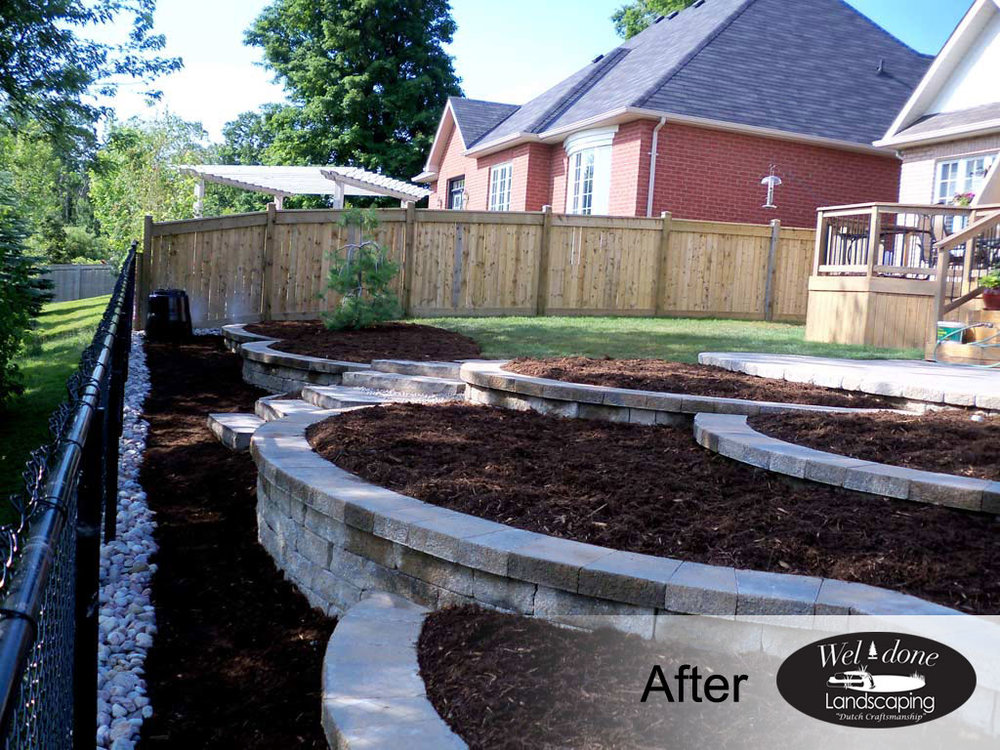 wel-done-landscaping-before-after-024.jpg