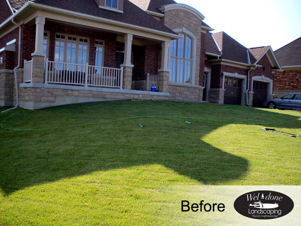 wel-done-landscaping-before-after-025.jpg