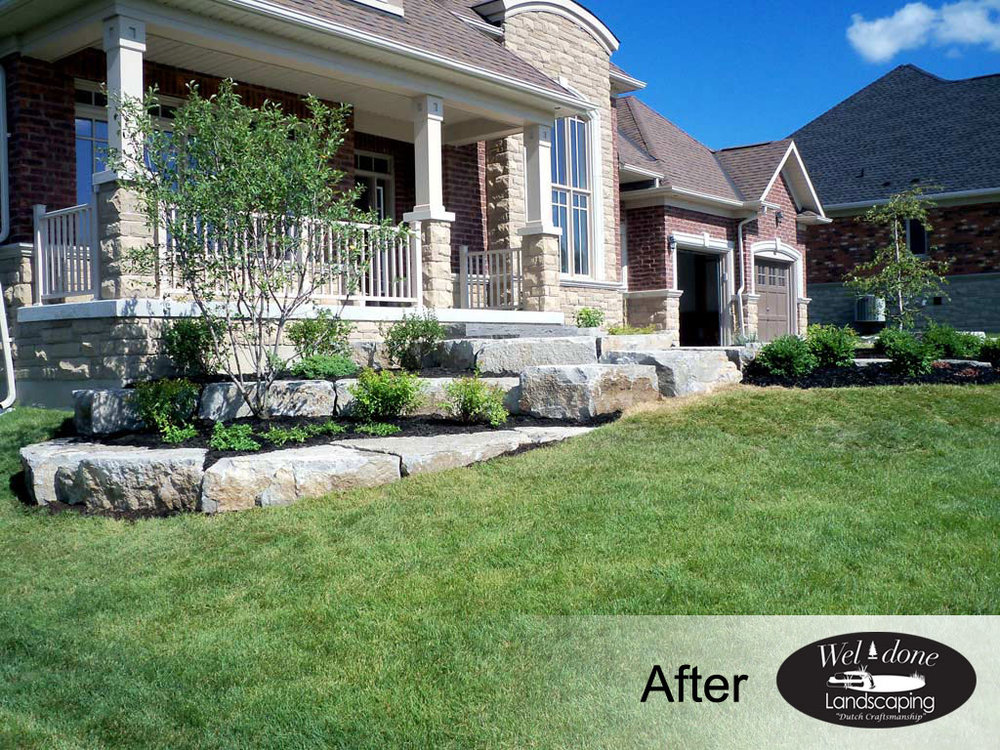 wel-done-landscaping-before-after-026.jpg