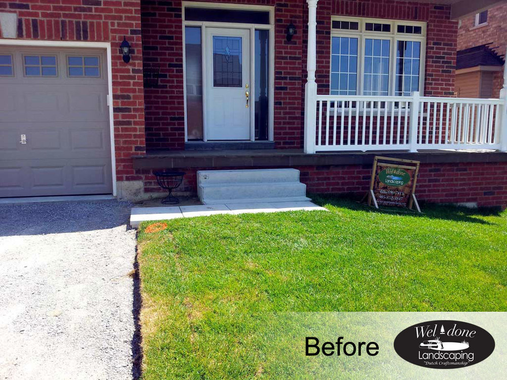wel-done-landscaping-before-after-029.jpg