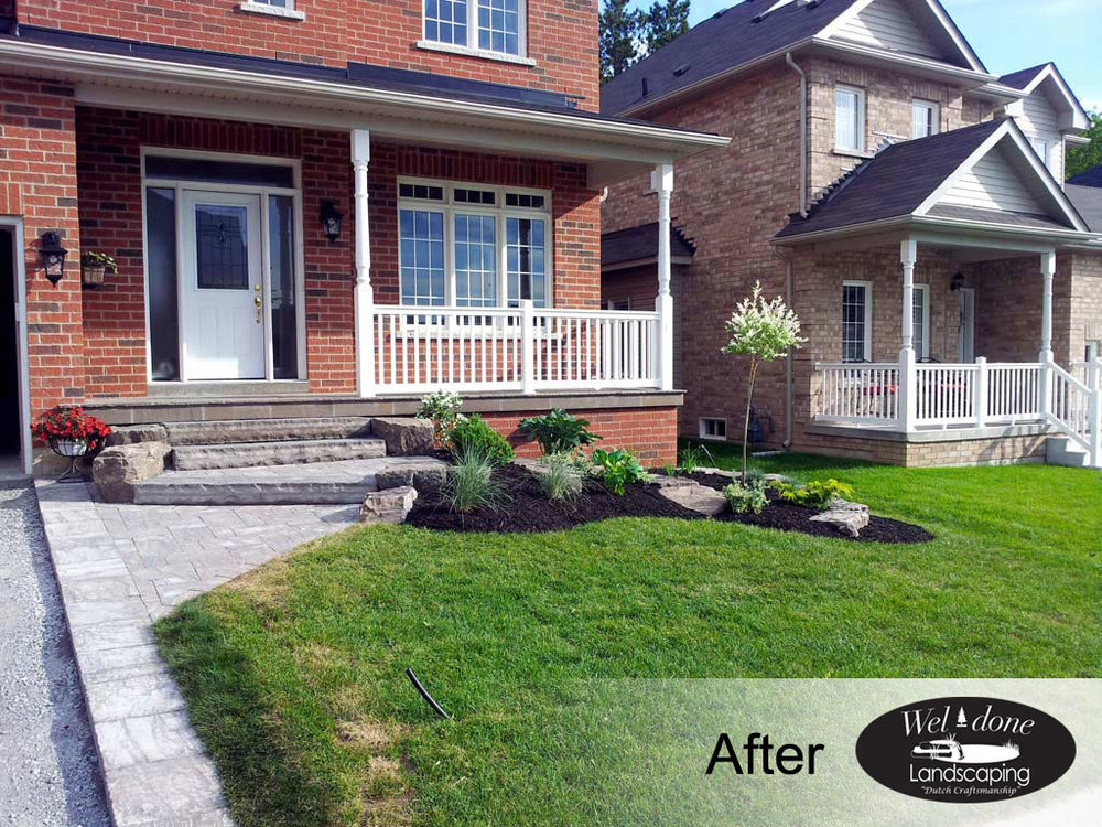 wel-done-landscaping-before-after-030.jpg