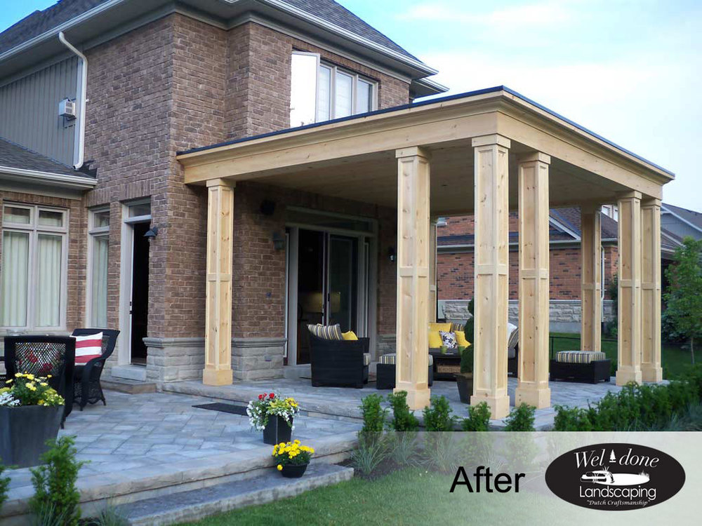 wel-done-landscaping-before-after-032.jpg