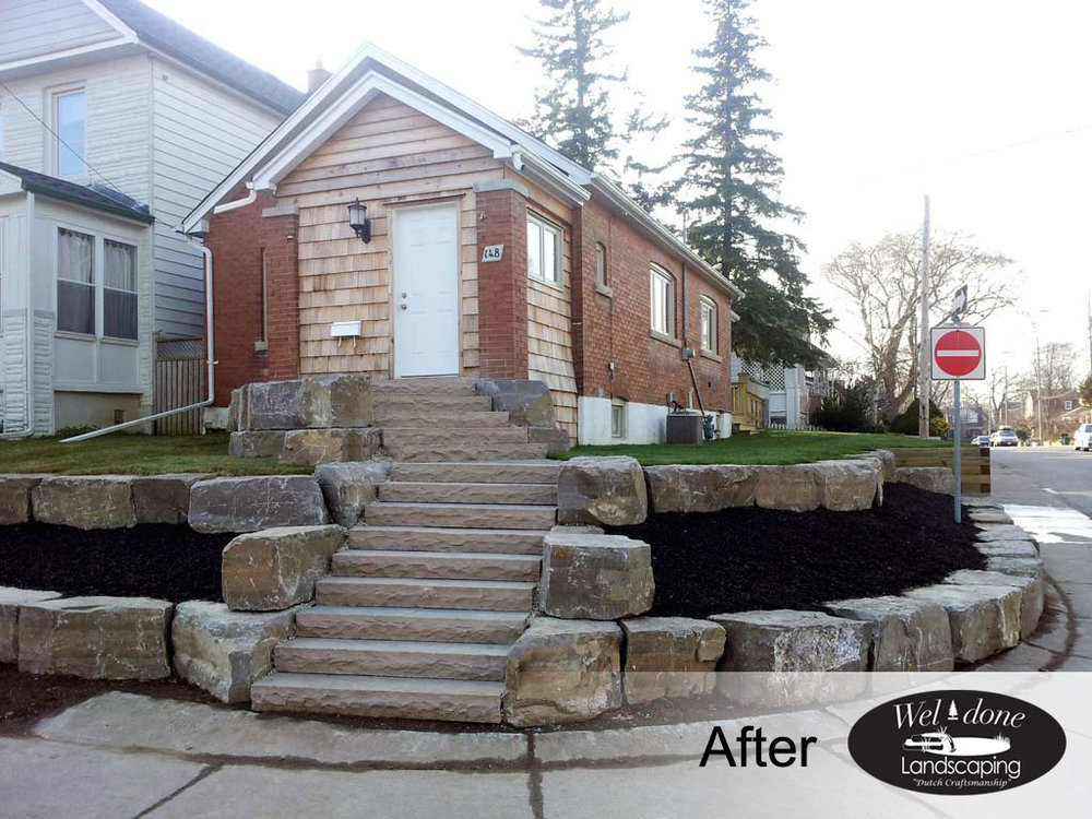 wel-done-landscaping-before-after-034.jpg