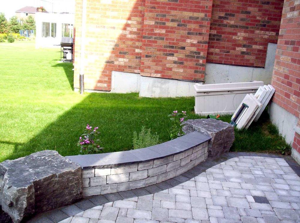 Wel-done-Landscaping-070.jpg
