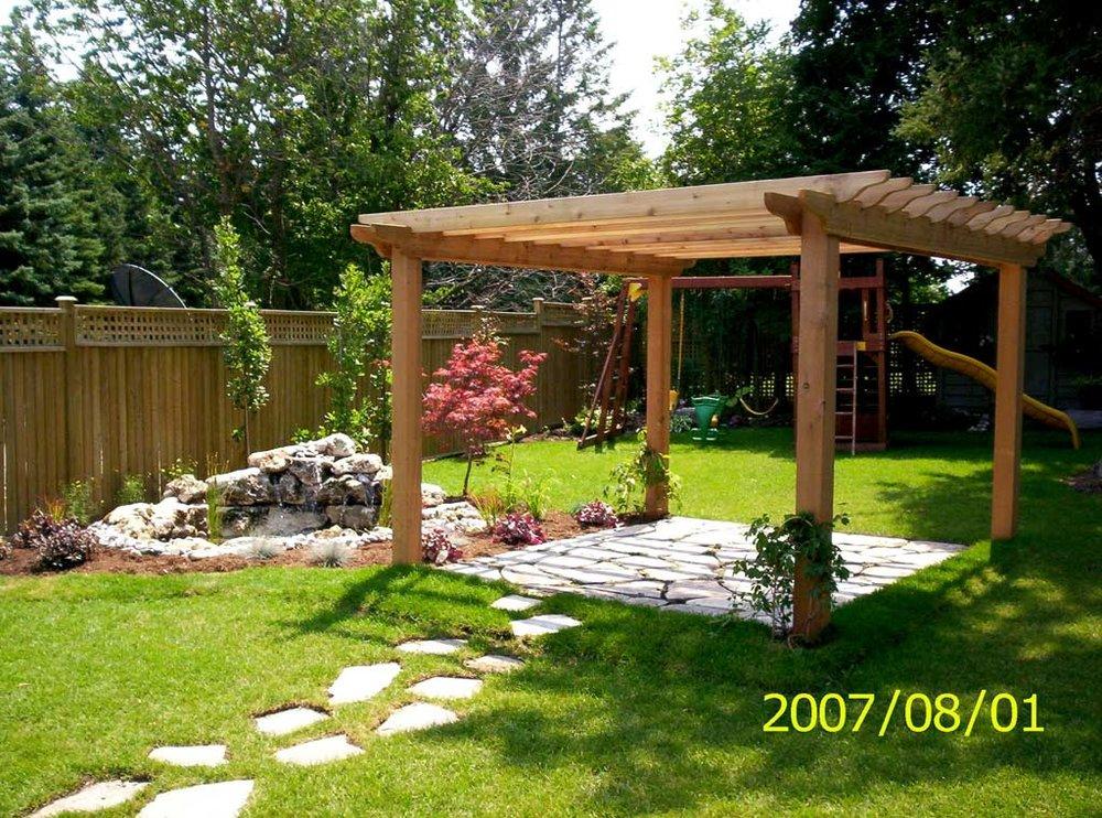 Wel-done-Landscaping-103.jpg