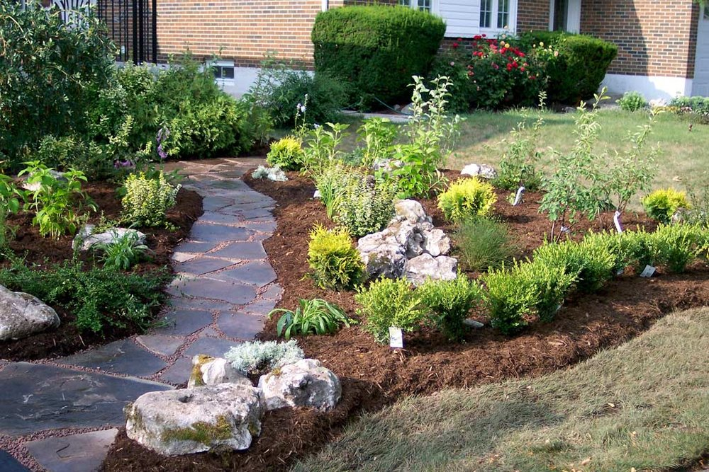 Wel-done-Landscaping-121.jpg