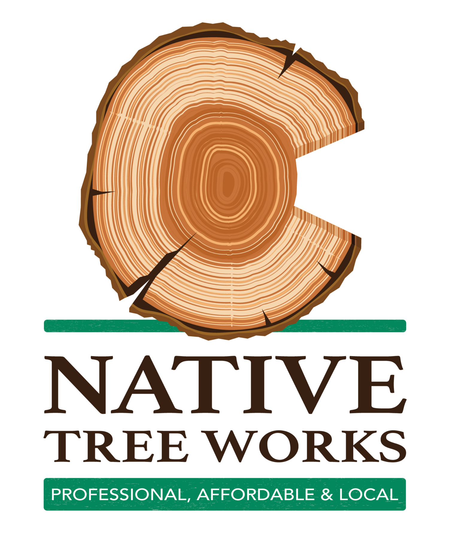 Native Tree Works LLC