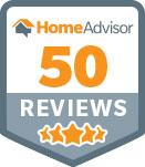 HA 50 Reviews.jpg