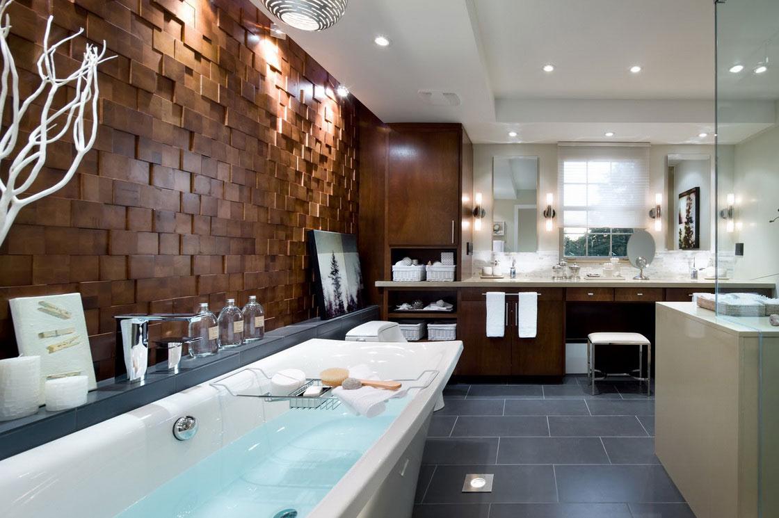 RollScout - Public bathroom fixtures