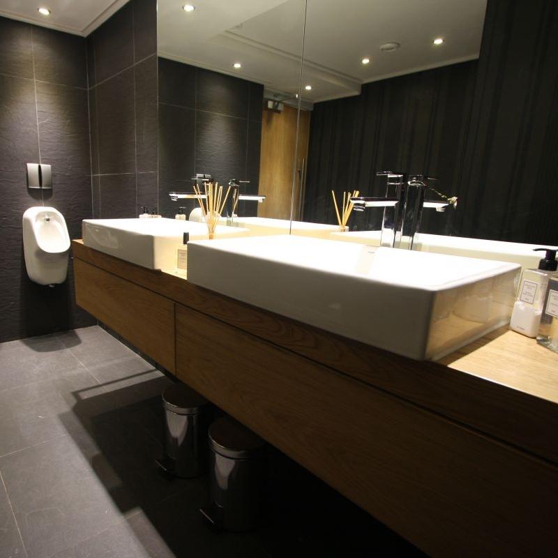 public restrooms (11).jpg