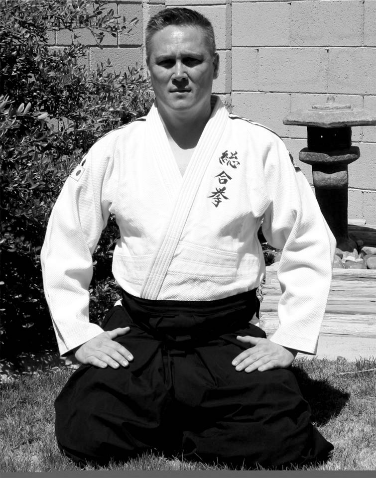 wayne smith seiza copy.jpg
