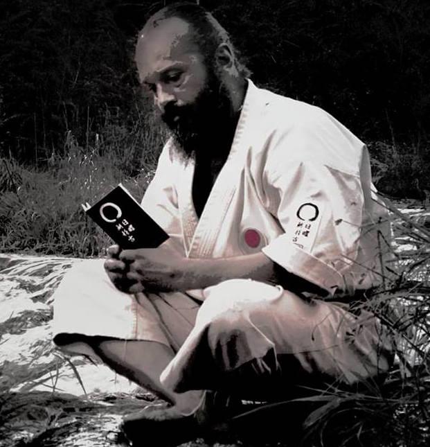 marcel meditation.jpg