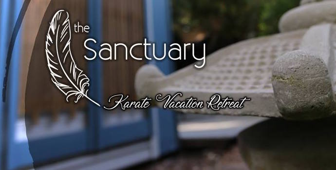 the sanctuary banner 2 copy.jpg