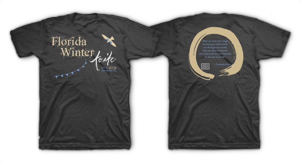 2019 FWK tshirt image white bg.jpg