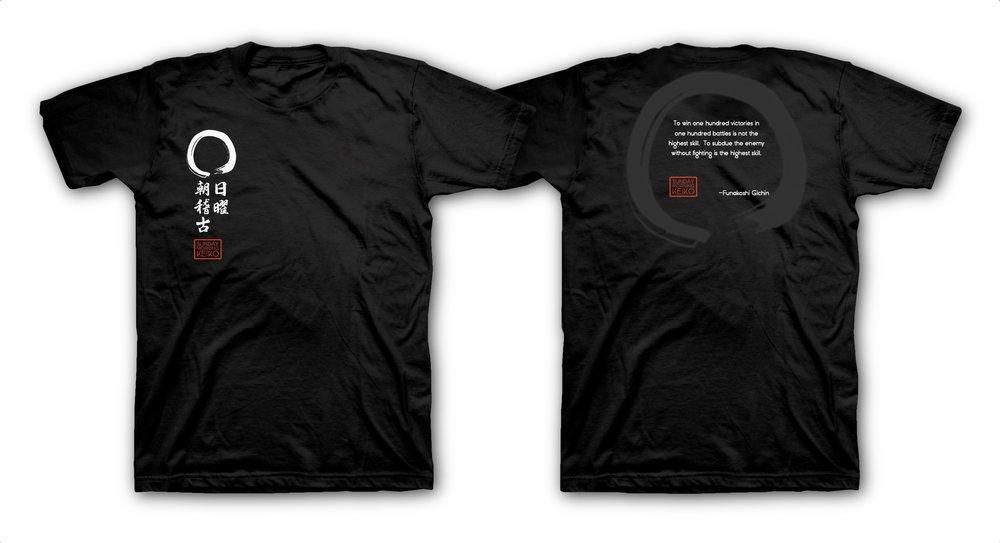 2018 black smk shirt jpe.jpg