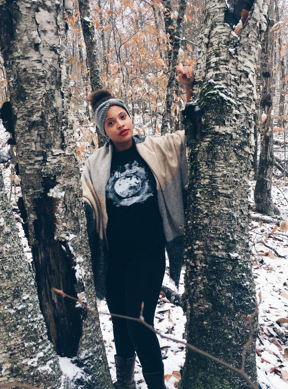 Naomi West Nude Photos 82