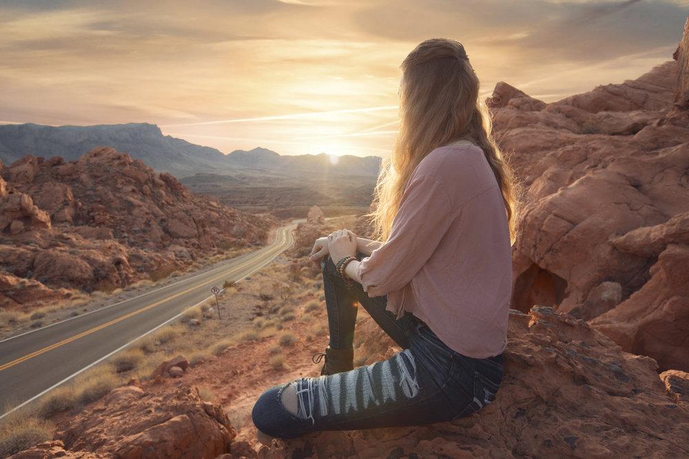 Woman in Desert.jpg